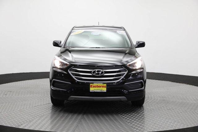 2018 Hyundai Santa Fe Sport for sale 124840 1