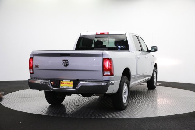 2019 Ram 1500 Classic for sale 120114 4