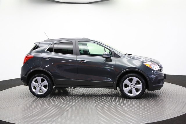 2016 Buick Encore for sale 120523 3