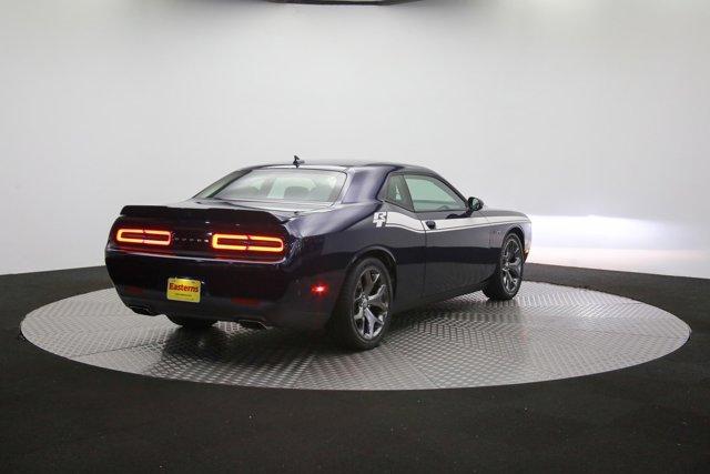 2015 Dodge Challenger for sale 121398 35
