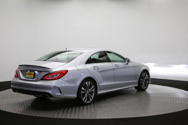 2016 Mercedes-Benz CLS-Class for sale 122975 53