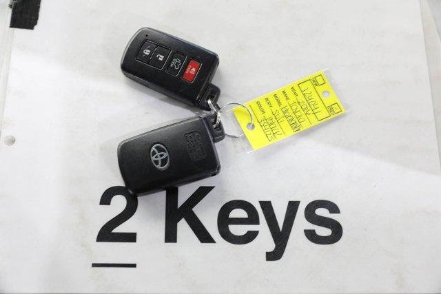 2016 Toyota Highlander for sale 124041 20