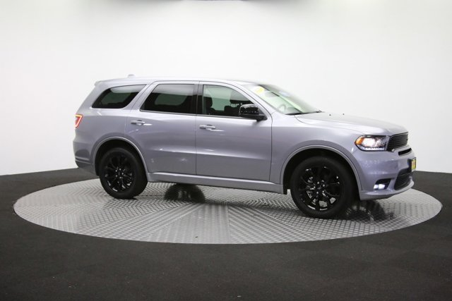 2019 Dodge Durango for sale 124612 42