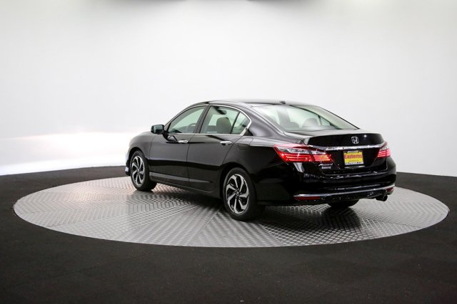 2017 Honda Accord for sale 123921 60