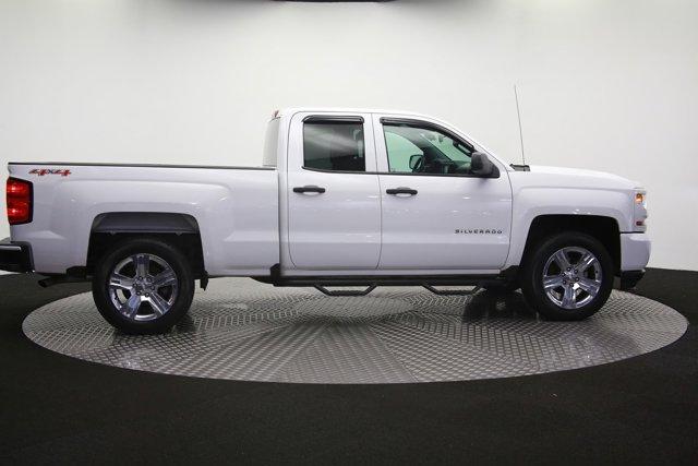 2016 Chevrolet Silverado 1500 for sale 118833 50