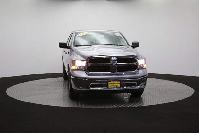 2019 Ram 1500 Classic for sale 124530 45