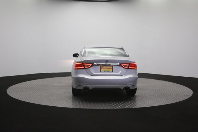 2016 Nissan Maxima for sale 120997 33