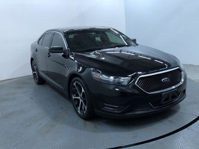 Used 2016 Ford Taurus in Indianapolis, IN