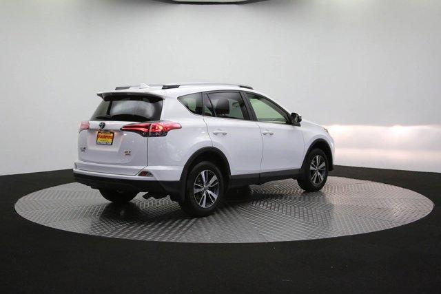 2017 Toyota RAV4 for sale 125252 35