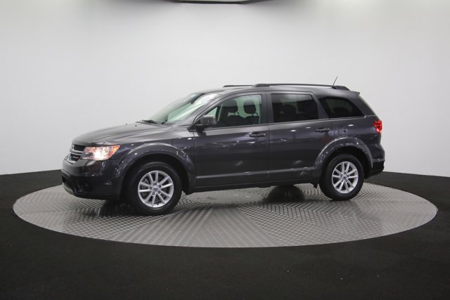 2018 Dodge Journey for sale 120370 64
