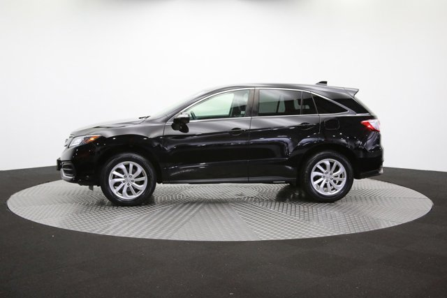2017 Acura RDX for sale 123094 53