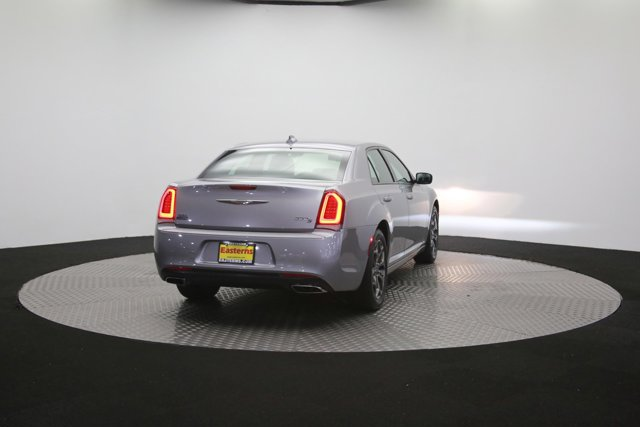 2018 Chrysler 300 for sale 120675 47