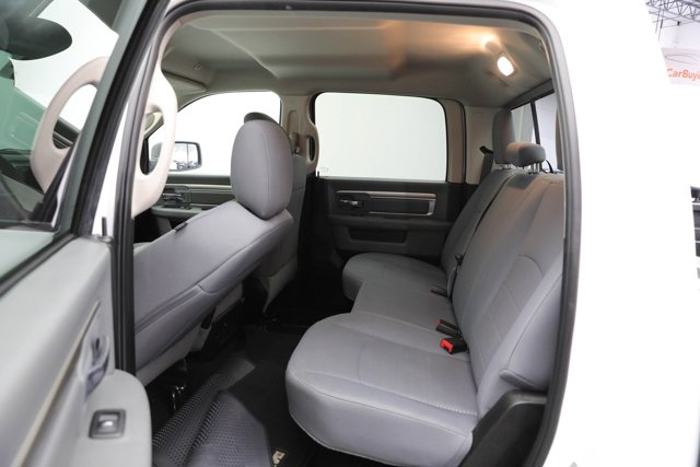 2019 Ram 1500 Classic for sale 125610 19