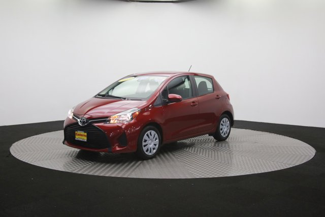 2017 Toyota Yaris for sale 120782 64