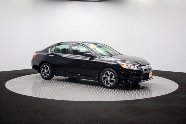 2017 Honda Accord 122207 42
