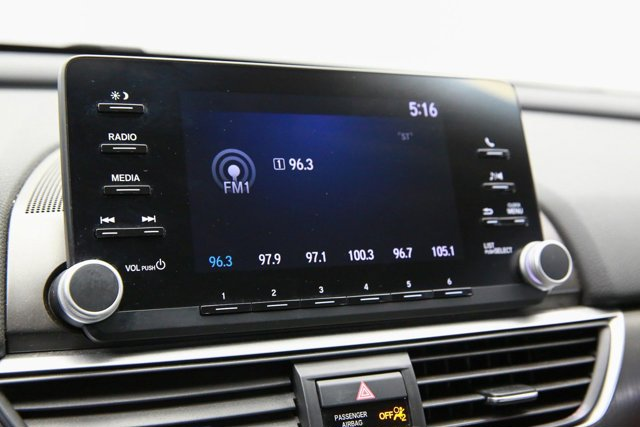 2018 Honda Accord for sale 122324 16