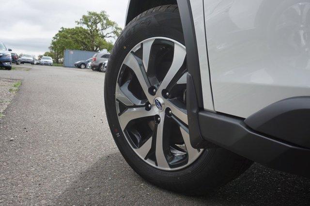 New 2020 Subaru Outback Limited XT CVT