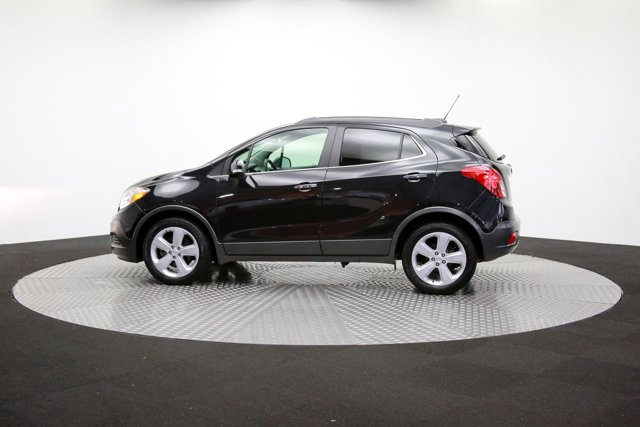 2016 Buick Encore for sale 123928 55