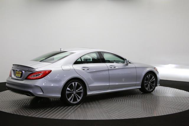 2016 Mercedes-Benz CLS-Class for sale 122975 52