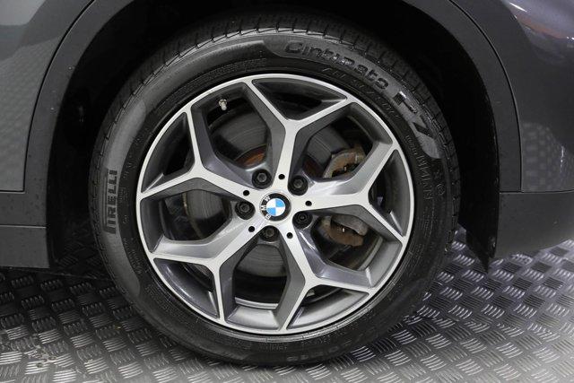 2016 BMW X1 for sale 123985 29