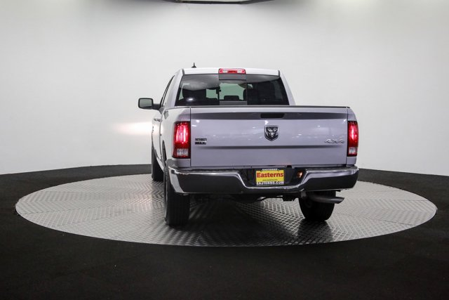 2019 Ram 1500 Classic for sale 122064 31