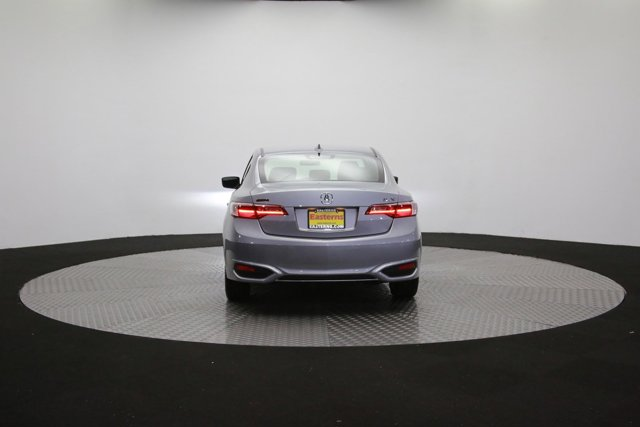 2017 Acura ILX for sale 125006 35