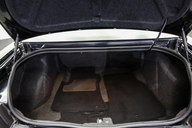2019 Dodge Challenger for sale 123352 8