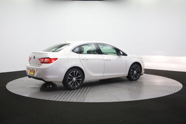 2016 Buick Verano for sale 119877 49