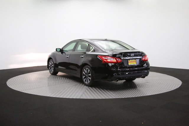 2016 Nissan Altima for sale 122122 60