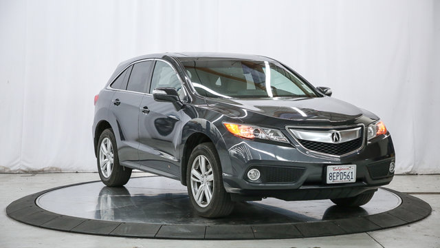Used 2013 Acura RDX in , CA