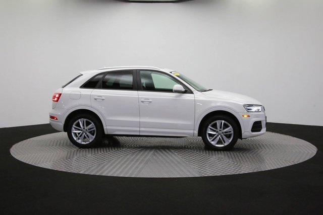 2017 Audi Q3 for sale 125676 43