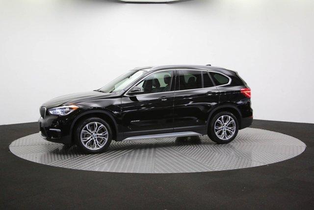 2016 BMW X1 for sale 123973 56
