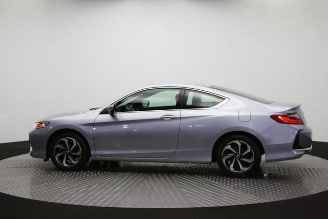 2016 Honda Accord Coupe for sale 122602 53