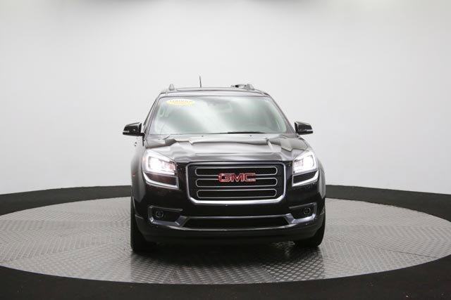 2016 GMC Acadia for sale 123003 46