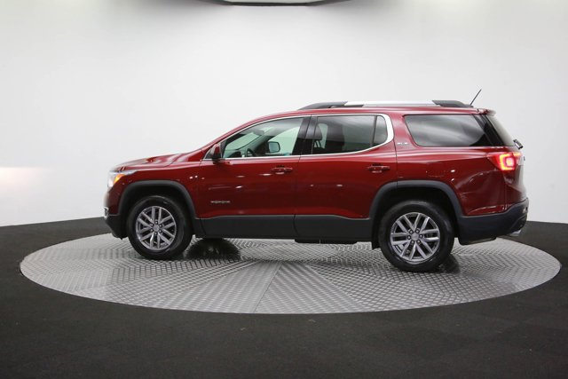 2017 GMC Acadia for sale 125054 57
