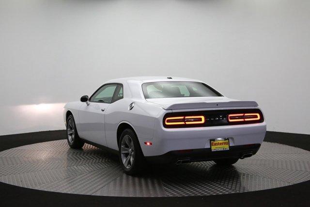 2019 Dodge Challenger for sale 122692 56