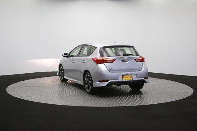 2017 Toyota Corolla iM for sale 123176 60