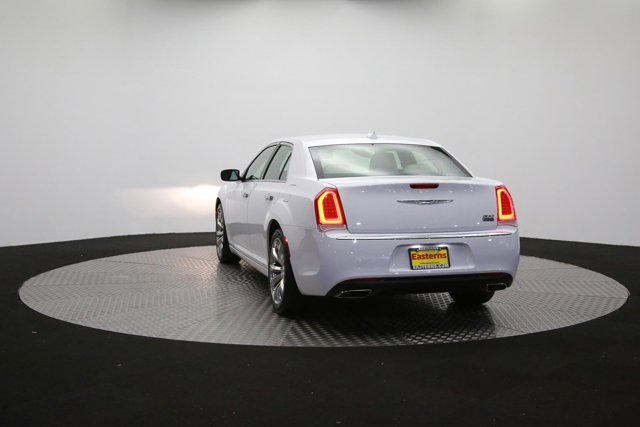 2019 Chrysler 300 for sale 122416 61