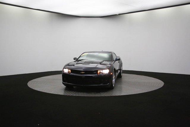 2015 Chevrolet Camaro for sale 125761 45
