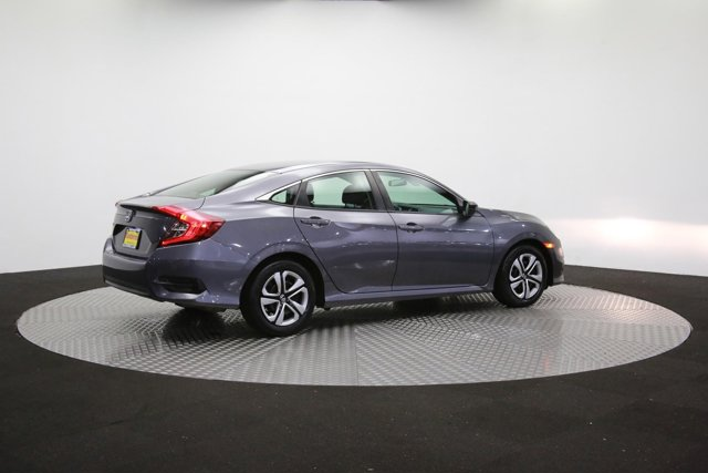 2017 Honda Civic 124268 36