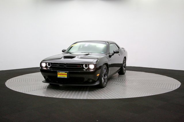 2019 Dodge Challenger for sale 122914 46