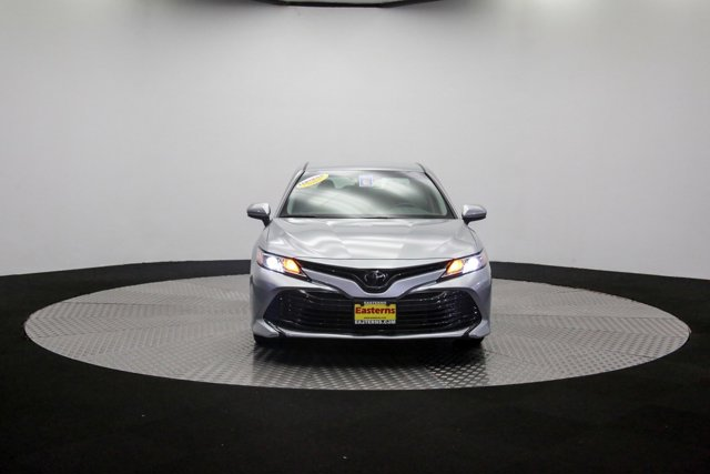 2018 Toyota Camry for sale 121811 46