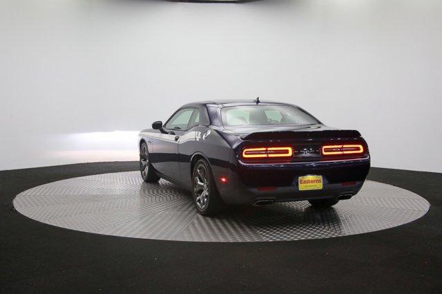 2015 Dodge Challenger for sale 121398 61
