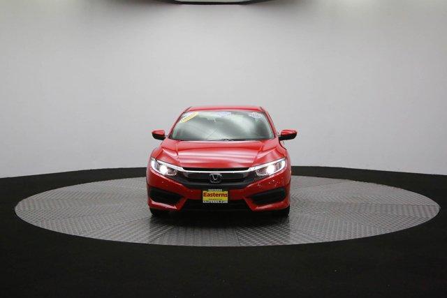 2016 Honda Civic for sale 124988 46