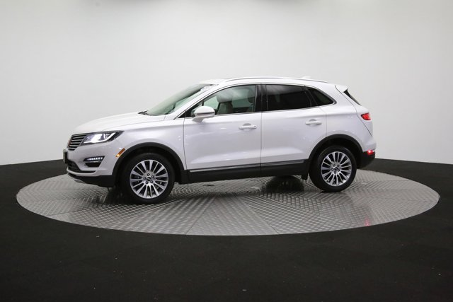 2017 Lincoln MKC for sale 122825 53