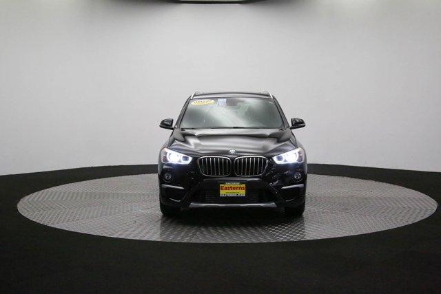 2016 BMW X1 for sale 123971 51