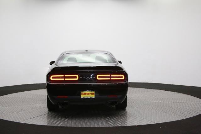 2019 Dodge Challenger for sale 123352 5