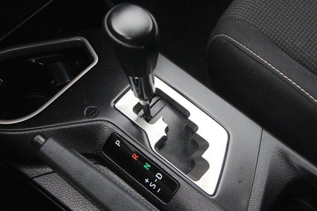 2018 Toyota RAV4 XLE 20