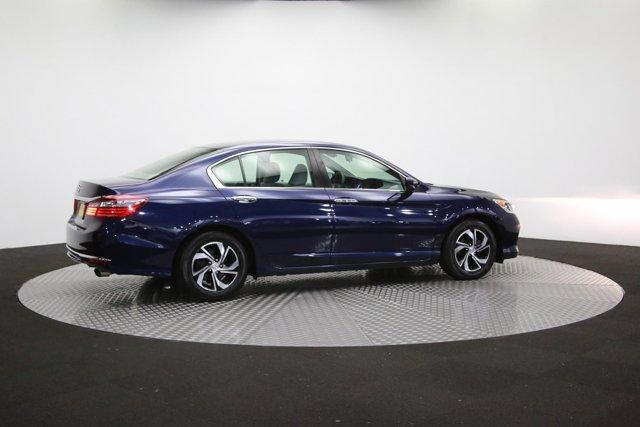2017 Honda Accord for sale 123720 38