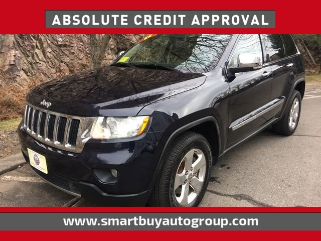 2011 Jeep Grand Cherokee Limited 157845 miles VIN 1J4RR5GT1BC516681 Stock  1963663583 9950